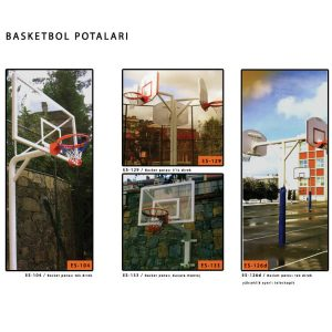 1-BASKETBOL-POTALARI